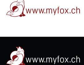 Nro 13 kilpailuun Design a new Logo for a auction plattform käyttäjältä biplobrayhan
