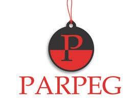 Nro 6 kilpailuun Pagpeg - a new way to shop in grocery käyttäjältä natyacu
