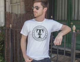 Nro 17 kilpailuun Design a T-Shirt käyttäjältä greenpeacepait