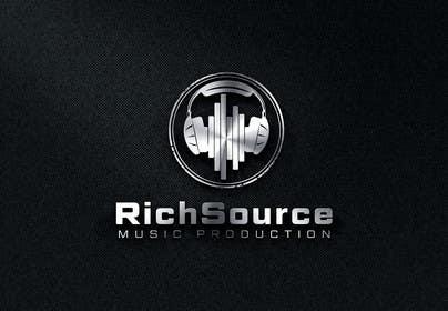 mariusadrianrusu tarafından Rich Source Logo ReDesign için no 58