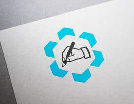 nº 9 pour Design a Logo for website par LogoFreelancers