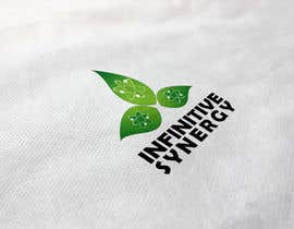 #178 untuk Design a Logo/Corporate Identity for INFINITIVE SYNERGY oleh Serious1Gamer