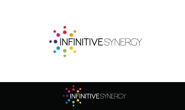 #157 for Design a Logo/Corporate Identity for INFINITIVE SYNERGY by jass191