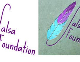 #74 for Design a Logo for The Salsa Foundation Dance School by agencja