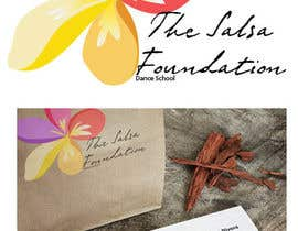 #75 for Design a Logo for The Salsa Foundation Dance School by agencja