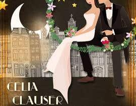 Nro 25 kilpailuun Custom wedding posters käyttäjältä saranyaarchi