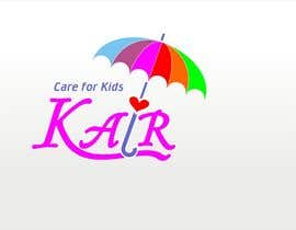 #438 for Logo Design for Kair by SRIANANGAMANJARI