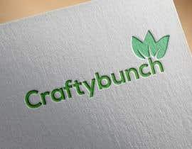 aqliandiyo1998 tarafından Design a logo for a flower delivery service için no 3