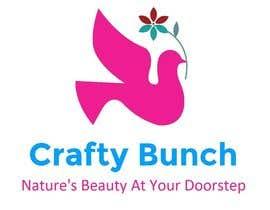 pksharma4521 tarafından Design a logo for a flower delivery service için no 12