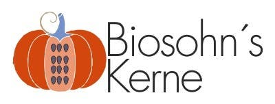 Konkurrenceindlæg #17 for Design eines Logos for Biosohn´s Kerne