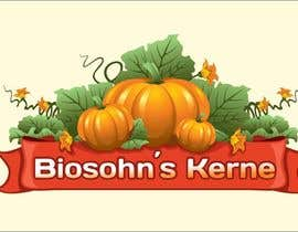 #24 for Design eines Logos for Biosohn´s Kerne af CioLena