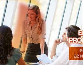 portasjm tarafından Design 4 website banners - Public Sector Professionals için no 37