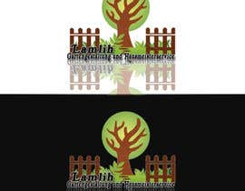 #6 untuk Design a Logo for Garden and Facilitymangment Company oleh Taha177