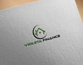 KOTHA82 tarafından New Logo Design için no 60
