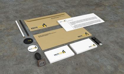 IstiaqueNabil tarafından Design a Logo and Corporate Identity için no 20