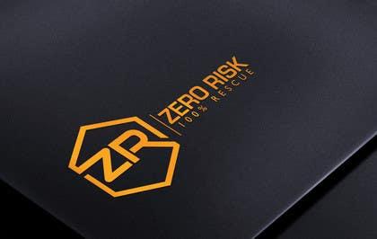 sanayafariha tarafından Design a Logo and Corporate Identity için no 31