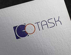 Nro 74 kilpailuun Create me a logo käyttäjältä fokirashimul
