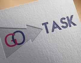 Nro 72 kilpailuun Create me a logo käyttäjältä design24our