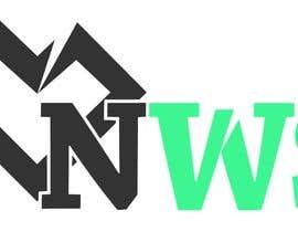 Nro 6 kilpailuun Design a Logo käyttäjältä OmarAbdullSallam
