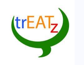 inzamamsadi tarafından App cum company Logo için no 67