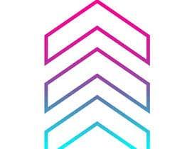 Nro 84 kilpailuun Design our logo käyttäjältä MelissaJoey
