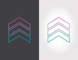 Nro 93 kilpailuun Design our logo käyttäjältä CorrectApi