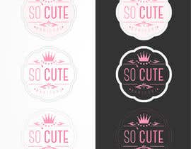 #68 cho Design a Logo for a manicure center bởi cornelee