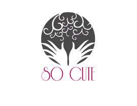 #81 cho Design a Logo for a manicure center bởi titif67