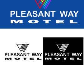 Nro 72 kilpailuun Old Motel Needs a Fresh New Logo käyttäjältä kievnatali11