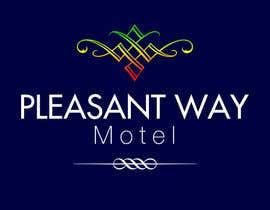 Nro 18 kilpailuun Old Motel Needs a Fresh New Logo käyttäjältä ntandodlodlo