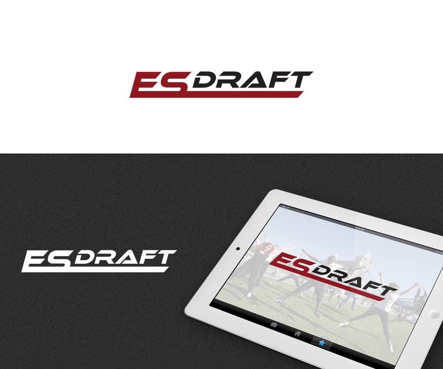 Konkurrenceindlæg #                                        16                                      for                                         Design a Logo for Esport website