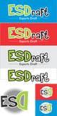 Konkurrenceindlæg #                                                22                                              billede for                                                 Design a Logo for Esport website
