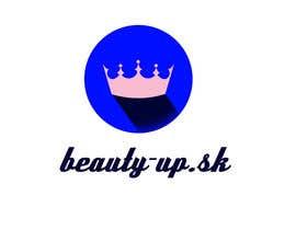 Nro 36 kilpailuun Design a Logo for blog käyttäjältä SarahLee1021