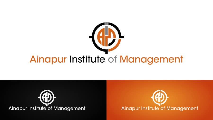 Kilpailutyö #11 kilpailussa Design a Logo for Training & Consultancy Company