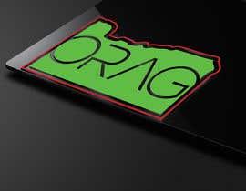 Nro 20 kilpailuun Design a Logo käyttäjältä heronmoy