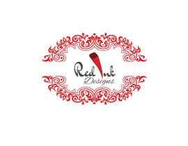Nro 45 kilpailuun Red Ink Designs käyttäjältä DesignTechBD