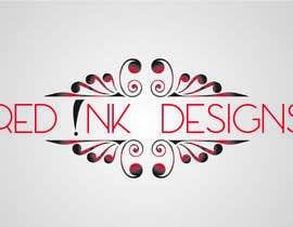 Nro 38 kilpailuun Red Ink Designs käyttäjältä saurabhdaima1