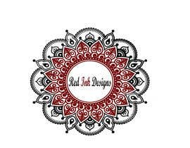 Nro 11 kilpailuun Red Ink Designs käyttäjältä Amindesigns