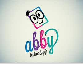 #172 untuk Design a logo for an Educational Devices Company oleh clickstec