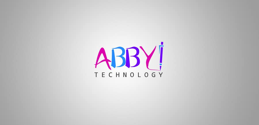 #96 for Design a logo for an Educational Devices Company by mohamedabbass