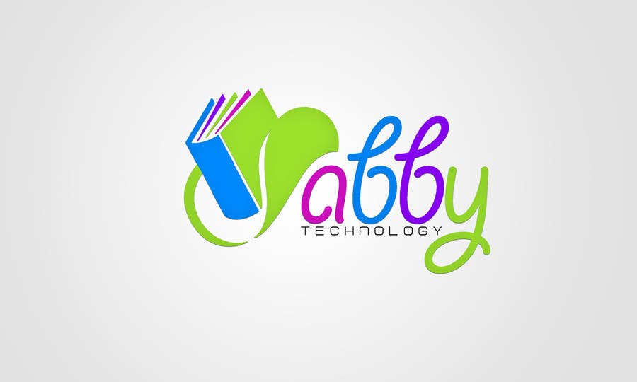 #163 for Design a logo for an Educational Devices Company by mohamedabbass