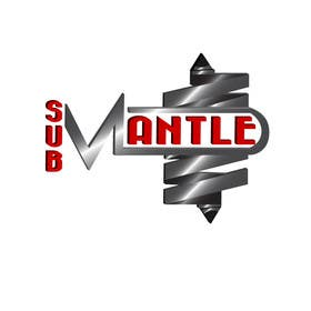 mrmot64 tarafından Design a Logo için no 15