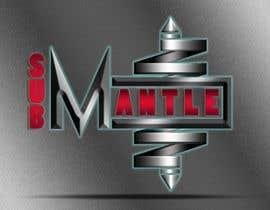 JuseMega tarafından Design a Logo için no 91
