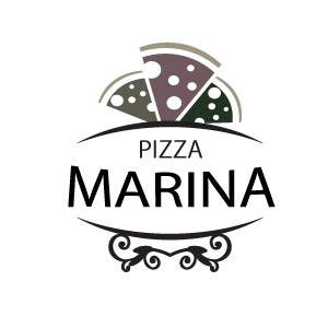 #71 for Design a Logo for pizza shop by yugnats
