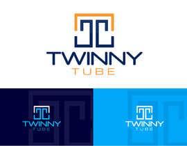 debasish386 tarafından Design a Logo for product için no 116