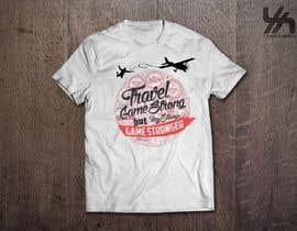 merybaez tarafından Highly Creative 7 Talented T-Shirt/Clothing Designer için no 16