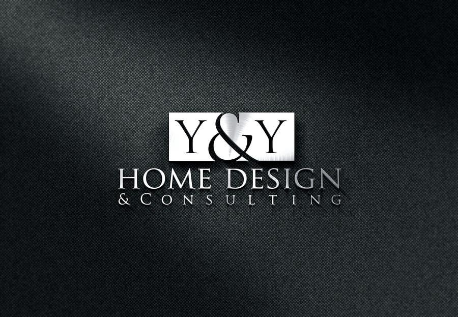 Entry 27 By Avada38 For Logo For An Interior Design Company