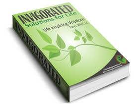 Nro 3 kilpailuun Design a Creative Book Cover for a New Book käyttäjältä DesignTechBD
