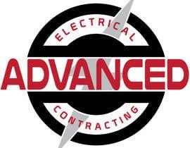 Niko26 tarafından Electrical Contractor Logo için no 58
