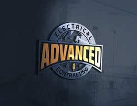 Niko26 tarafından Electrical Contractor Logo için no 83